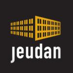 Jeudan logo